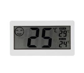 KKmoon Mini LCD
