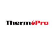 igrometro ThermoPro