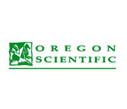 igrometro oregon scientific
